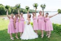 Our Favorite Bridesmaids Photos / Photos taken by either Michael, Nicole, or anyone on the Photographics Solution staff.