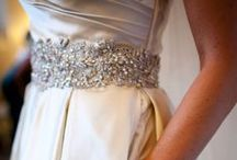 Wedding Dresses / by Jackie Pina