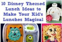 Creative Parents / Moms and Dads finding creative ways to make life better. Whether it's creative lunch ideas, a parenting hack, toys to make for kids or a craft for adults, this is the place to let your creativity shine.  / by Alissa :: Creative With Kids
