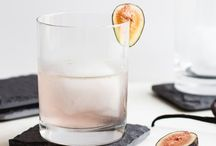 when cocktails