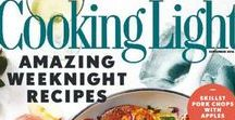 Food Magazines / Find quick and healthy meal tips for your entire family; get perfect pairings for your next wine and cheese party; enjoy seasonal recipes; and so much more with a subscription to these fantastic cooking, food and drink magazines!