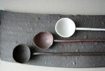 Very Simpel.......... / by monique van leeuwen