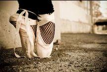 Dance photos / by Love2Dance@Meridian Idaho