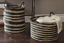:: basketware :: / by b a o b a b
