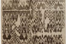 :: patterns & prints :: / . / by b a o b a b