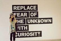 Inspire / #Live # Laugh #Love #Inspire  www.LuigiBaldo.com