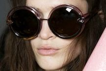 Embellish / #Accessories #Fall #Fashion  www.LuigiBaldo.com