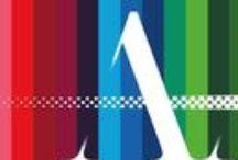 AAdécor / Impression sérigraphique de décor sur tous supports