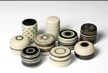 Ceramic I like
