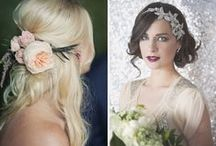 Flowers to Wear / Corsages for Prom Season, Mother's Day or any Special Occasion.