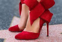 Fashion/stylin/trends!!!!!