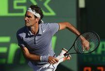 adlos / tennis
