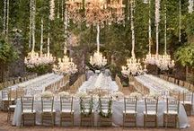 OUTDOOR WEDDING / PAIGE BROWN DESIGNS,     OUTDOOR WEDDING IDEAS, RUSTIC WEDDING IDEAS, VINTAGE WEDDING IDEAS, BOHO WEDDING IDEAS, PAIGE BROWN DESIGNS. #NASHVILLE #WEDDING #PLANNER. To see more, please visit: www.paigebrowndesigns.com