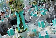 Baby Shower Ideas / Paige Brown Designs, event design, baby shower ideas, #NASHVILLE #WEDDING #PLANNER
