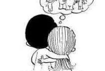 Sonho Realizado! / Luciana, Cristiano, #Casamento; Sthefany Cristina, João Victor #FilhosHerançaDeDeus  Nossa #Familia #ProjetoDeDeus #PropriedadeExclusivaDoSenhor #SonhoRealizado Para #GlóriaDeleDeus!