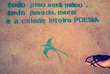Poemas e Poesias.... / que saudades do tempo da escola #AulaDeLiteratura!!! Poemas e Poesias de Amor , Amizade, curtos e longos e a até engraçados!!!
