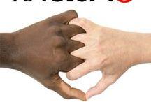 Sou Contra Racismo! diga não a isso! / Tudo sobre Negros , um Mundo que faço parte! Amo  demais...
