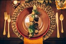 Fall Decor / Fall Decor, Paige Brown Designs #NASHVILLE #WEDDING #PLANNER AND #EVENT #DESIGNER, luxury planner and designer
