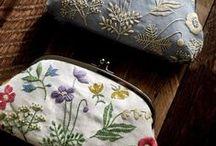 #embroideredstories