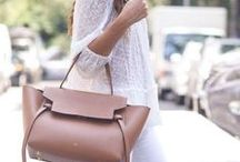 Style : Spring/Summer