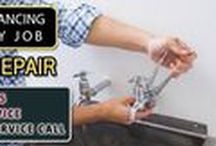 Faucet Repair in NJ / At 1st Choice Plumbing, Heating and Drain Service, we provide effective faucet repair without delay. Our professionals have the experience and skills to remedy any faucet problem you may be experiencing. No matter the size or severity of your faucet issue, we have the capabilities to promptly complete the job to your satisfaction.