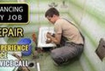 Toilet Repair in NJ / With our 24/7 emergency toilet repair services, you can be sure to receive expert attention and service at any time to alleviate your toilet problem and restore normalcy to your life. Our expert plumbers are on-call, day and night, to bring you expert levels of service. No matter the time or issue, our plumbers are just one phone call away.