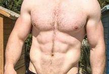 Beleza - Men Body