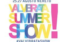 #valvibratasummershowbirramiles / Birra Miles Aleluja per il Val Vibrata Show  25.26.27 AGOSTO Val Vibrata, Nereto. Tutte le info dell'evento su: www.valvibratashow.it