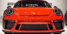 Sport Cars and Supercars SIAB 2018 / Best Sport Cars and Supercars from Bucharest International Auto Show 2018