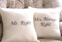 Cushions, Pillows * / by Mariana Pinto Leite