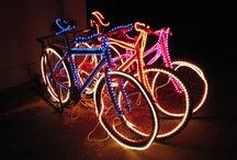 cycletastic