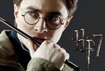 PS. Harry Potter Rocks!