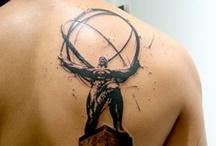 Tattoo Craze
