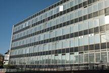 Sheffield Hallam University / https://www.studentcrowd.com/university-l1005841-s1008425-sheffield_hallam_university-sheffield