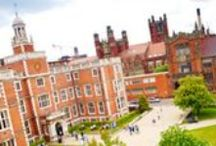 Newcastle University / https://www.studentcrowd.com/university-l1004493-s1008353-newcastle_university-newcastle_upon_tyne