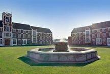 Loughborough University / https://www.studentcrowd.com/university-l1001282-s1008327-loughborough_university-loughborough