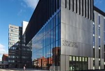 Manchester Metropolitan University / https://www.studentcrowd.com/university-l1004037-s1008331-manchester_metropolitan_university-manchester