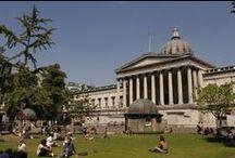 University College London / https://www.studentcrowd.com/university-l1003942-s1008489-university_college_london-london