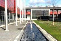 Nottingham Trent University / https://www.studentcrowd.com/university-l1043197-s1008369-nottingham_trent_university-long_eaton