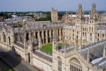 University of Oxford / https://www.studentcrowd.com/university-l1005033-s1008375-oxford_university-oxford