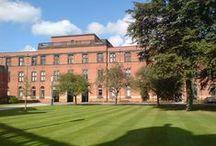 University of Birmingham / https://www.studentcrowd.com/university-l1000451-s1008562-the_university_of_birmingham-edgbaston