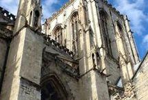 University of York / https://www.studentcrowd.com/university-l1008192-s1008526-the_university_of_york-heslington
