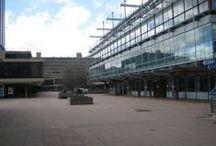 University of Bath / https://www.studentcrowd.com/university-l1000368-s1008552-university_of_bath-bath