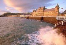 Aberystwyth University / https://www.studentcrowd.com/university-l1001247-s1008530-aberystwyth_university-aberystwyth