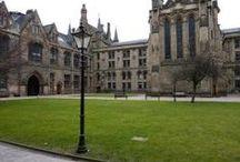 University of Glasgow / https://www.studentcrowd.com/university-l1002914-s1008243-university_of_glasgow-glasgow
