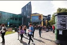 University of Sheffield / https://www.studentcrowd.com/university-l1005841-s1008426-the_university_of_sheffield-sheffield