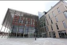 Cardiff University / https://www.studentcrowd.com/university-l1001099-s1008602-cardiff_university-cardiff