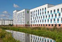University of Essex / https://www.studentcrowd.com/university-l1001565-s1008232-the_university_of_essex-colchester