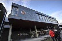 University of Ulster / https://www.studentcrowd.com/university-l1043204-s1008486-university_of_ulster-belfast