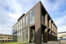 Lancaster University / https://www.studentcrowd.com/university-l1043177-s1008303-lancaster_university-bailrigg